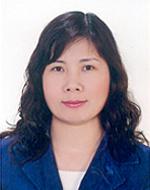 Ms Nguyen Trung Ha