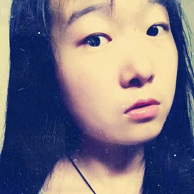 Linh Do