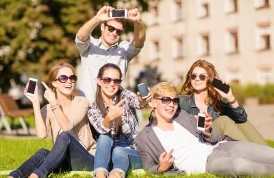 SIM Cards & Phones