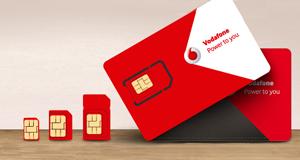 vodafone_sim_card