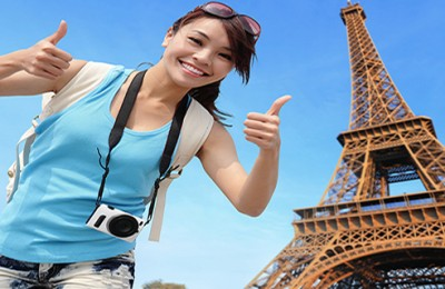 Travel insurance PVI