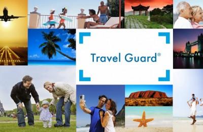 Travel Guard AIG