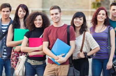 Student Assist AIG