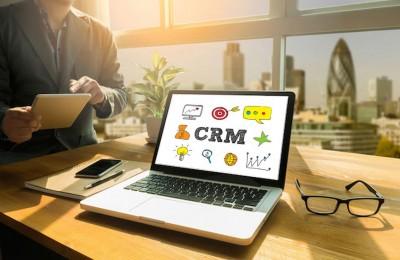 Education CRM
