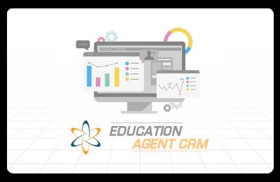 Annalink ra mắt phần mềm CRM du học