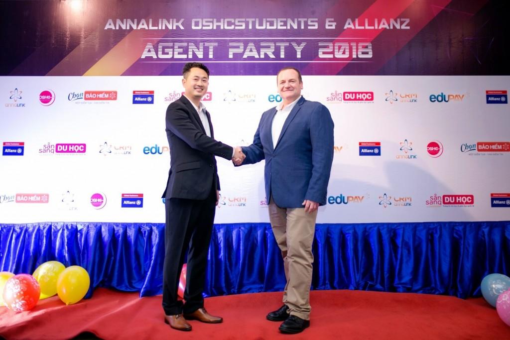 Annalink-oshcstudents-allianz-agent party-HCM-2018 (2)
