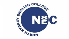 North Sydney College English