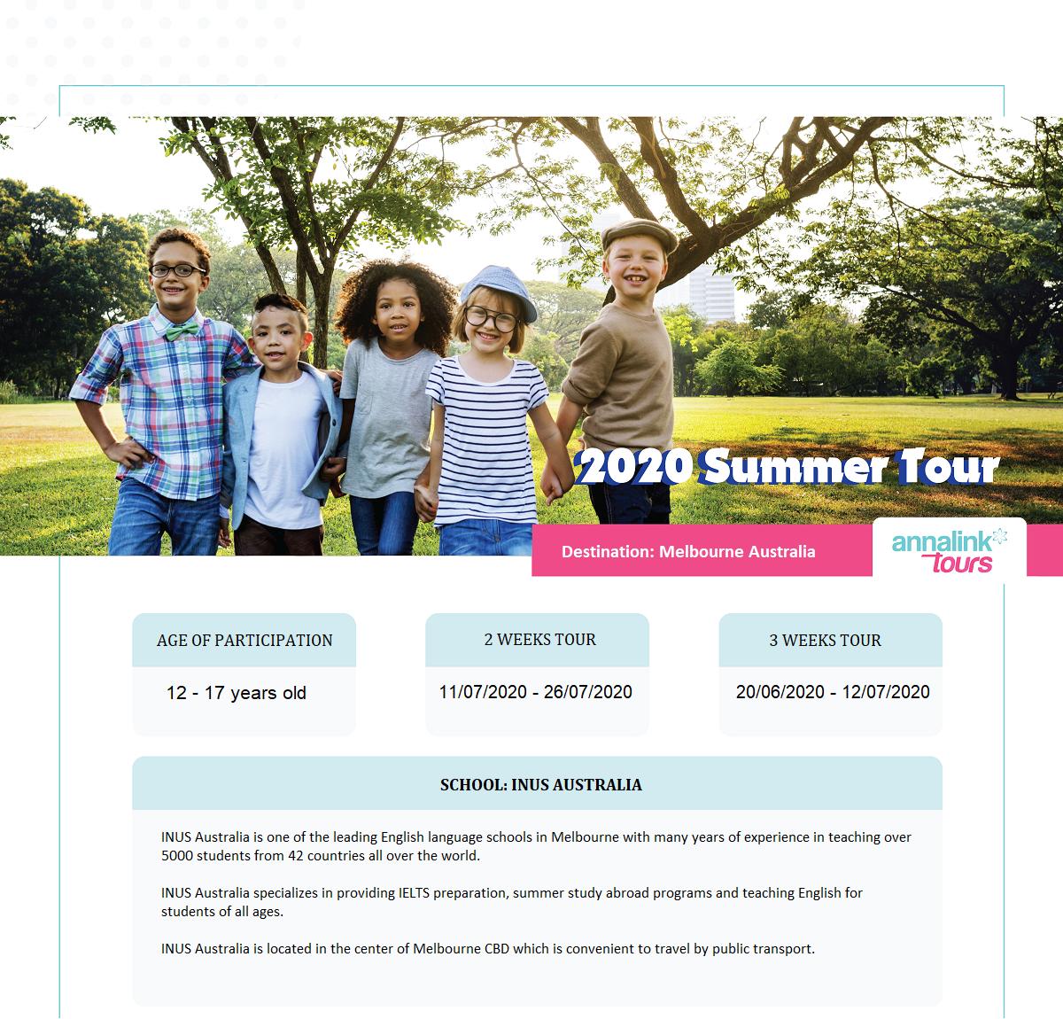 Summer-Melborne-2020 (1)