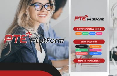 Annalink PTE Platform
